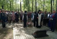День Победы в Химкинском благочинии_3