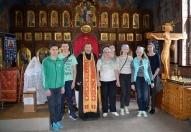 День славянской письменности и культуры в Химкинском благочинии_1