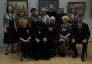 День славянской письменности и культуры в Химкинском благочинии_3